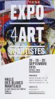 4 Art Paris